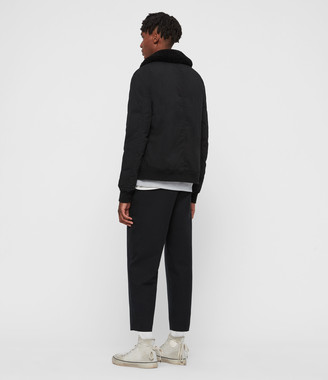 AllSaints Conway Jacket