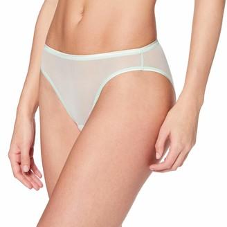 Cosabella Women's Soire Conf Highwst Bikini Underwear Style