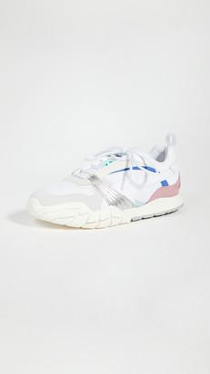 Puma Kyron Awakening Sneakers