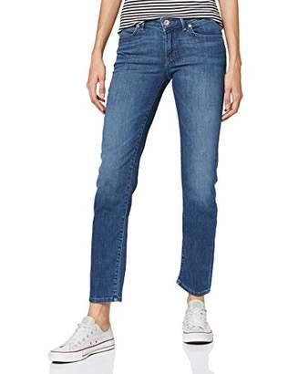 Marc O'Polo Women's M019112131 Slim Jeans,(Size : 30 32)