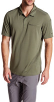 Oakley Transition Polo Shirt