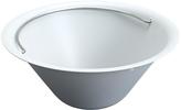 Houseology Gloster Bells Ice Bucket Insert