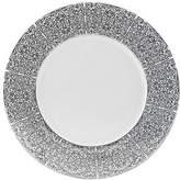 Mikasa Antonia Blanc Salad Plate