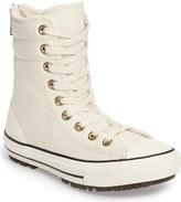 Converse Chuck Taylor ® All Star ® High Rise Sneaker (Women)