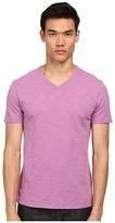 Vince S/S V-Neck T-Shirt