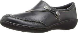 Clarks Women's Ashland Lane Q Shoes