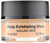 Dr Sebagh Women's Deep Exfoliating Mask