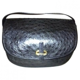 Hermes Balle de Golf leather handbag
