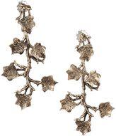 Visconti Di Modrone MADINA Earrings