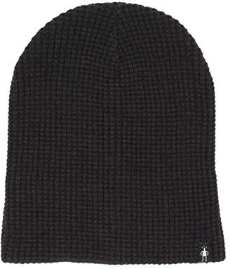 Smartwool Timbervale Beanie (Scarab Heather) Beanies
