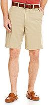 Tommy Bahama Flat-Front Ashore Thing Shorts