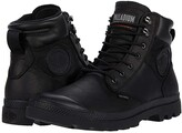 Thumbnail for your product : Palladium Pampa Shield WP+ LTH