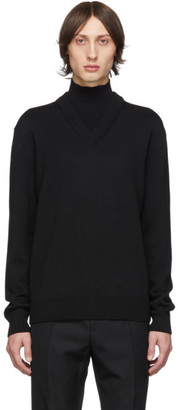 BOSS Black B-Curator Turtleneck