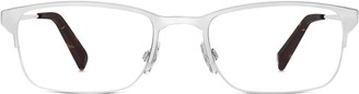 Warby Parker Caldwell Narrow