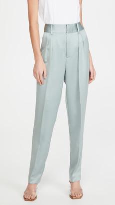 BA&SH Wonka Trousers