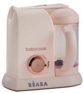 Beaba Infant Babycook Baby Food Maker