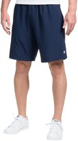 """Prince Stretch-Woven Tennis Shorts - 9"""" (For Men)"""