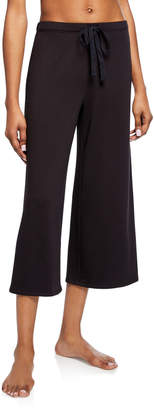 Natori Zen Crop Lounge Pants