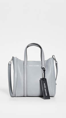 Marc Jacobs The The Tag Tote 21