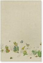 Williams-Sonoma Peter Rabbit Towel
