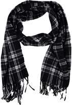 Golden Goose Deluxe Brand Oblong scarves
