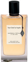 Van Cleef & Arpels Exclusive Collection Extraordinaire Gardenia Petale Eau de Parfum, 2.5 oz./ 74 mL