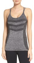 Zella Women's Activation Seamless Tank