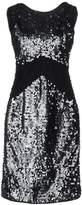 Denny Rose Short dresses - Item 34756281