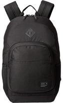 O'Neill Glassy Backpack