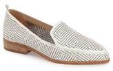 Vince Camuto Women's 'Kade' Cutout Loafer