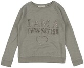 Twin-Set Sweatshirts - Item 12024375