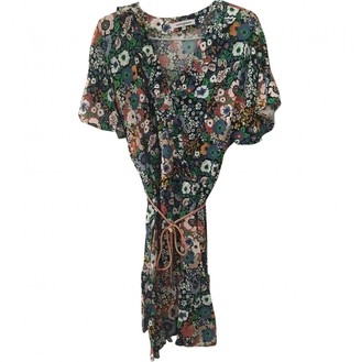 La Petite Francaise Multicolour Dress for Women