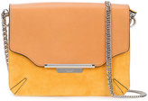 Rag & Bone 'Moto' bag - women - Leather - One Size