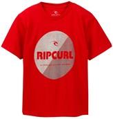 Rip Curl Split Master Graphic Tee (Big Boys)