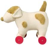 Trousselier Dog on wheels