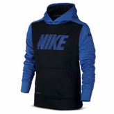 Nike Therma-Fit Fleece Pullover Hoodie - Boys 8-20