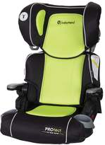 Baby Trend Yumi 2-in-1 Folding Booster Seat