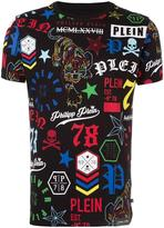 Philipp Plein My View T-shirt