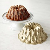 Nordicware 70th Anniversary Crown Bundt® Pan