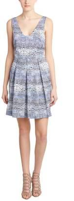 Trina Turk Casey Dress