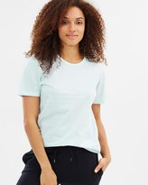 Bonds Crew Tee - Women's
