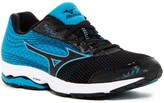 Mizuno Wave Sayonara 3 Running Sneaker