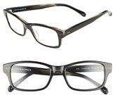 Corinne McCormack 'Jess' 52mm Reading Glasses (2 for $88)