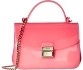 Furla Candy Sugar Mini Crossbody Cross Body Handbags