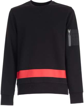 Michael Kors Sweatshirt Full Zip
