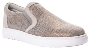 Propet Women's Nyomi Slip-on Sneakers Women's Shoes