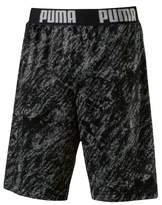 Puma Men's Reversible Shorts