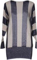 Maria Di Ripabianca Sweaters - Item 39695008