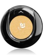 Lancôme Colour Design Eye Shadow