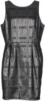 Darling Short dresses - Item 34721265